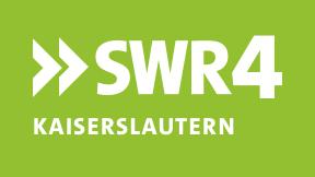 SWR4 Kaiserslautern Logo