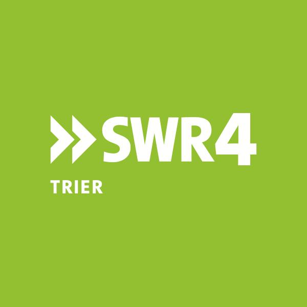 SWR4 Trier Logo