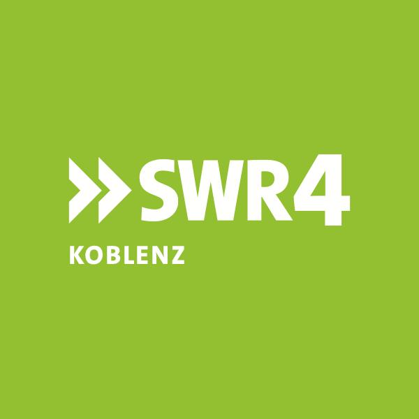 SWR4 Koblenz Logo