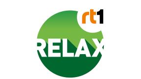 RT1 RELAX Logo