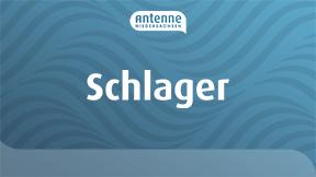 Antenne Niedersachsen Schlager Logo