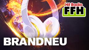 FFH BRANDNEU Logo