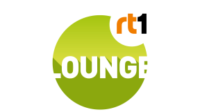 RT1 LOUNGE Logo