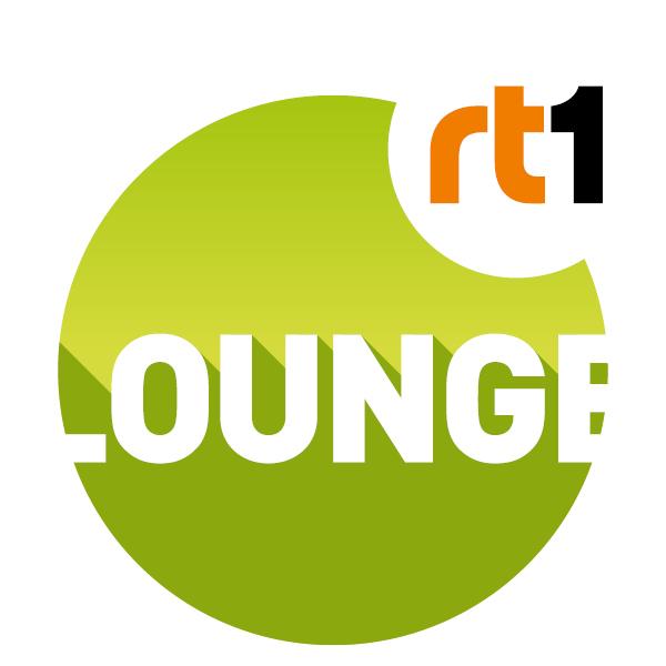 RT1 LOUNGE Logo