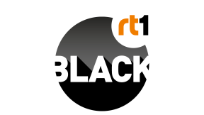 RT1 BLACK Logo