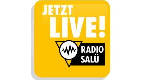 RADIO SALÜ   Logo