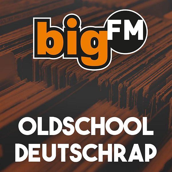 bigFM Sunset Lounge Logo
