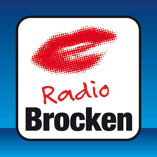 Radio Brocken Logo