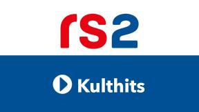94,3 rs2 - Kulthits Logo