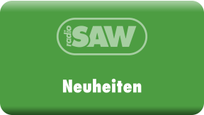 radio SAW-Neuheiten Logo