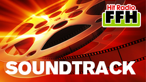 FFH SOUNDTRACK Logo